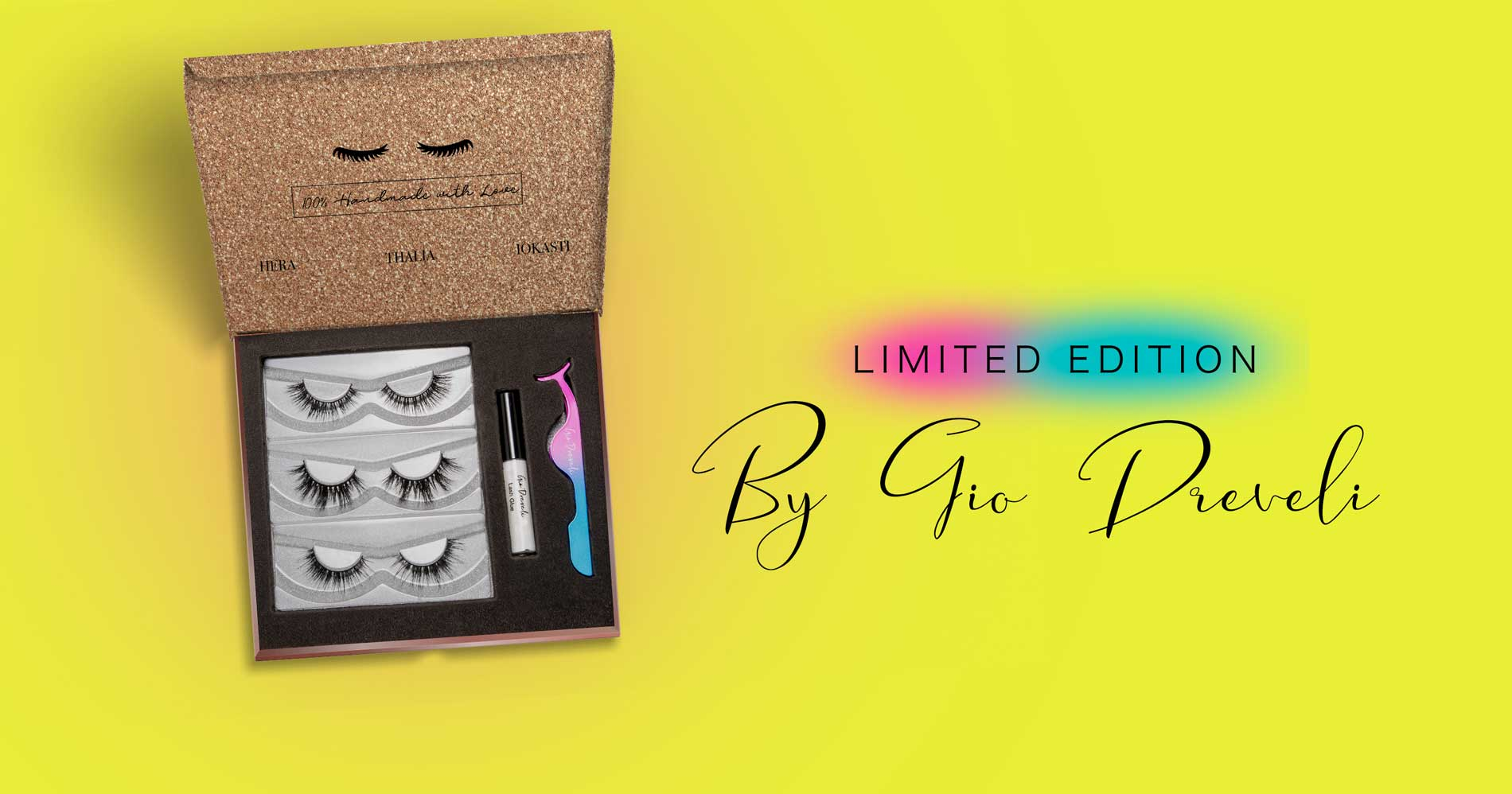 giodreveli-limited-eyelashes